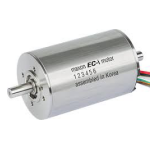 EMC – Electrically Commutated Motors [AC & DC] - FHP, Sub-Fractional & Fan