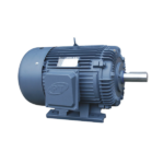 Special Purpose TEFC NEMA C Design Epact Motor 1 to 250HP