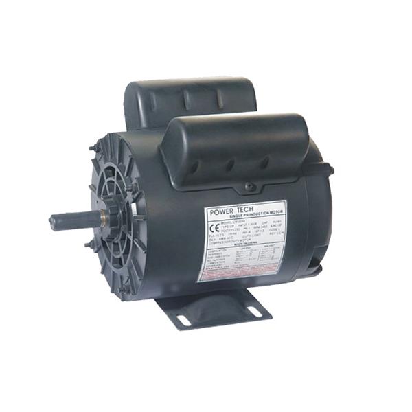 Air Compressor Motor - 1205T-ODP